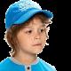 Дитячі кепки оптом