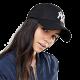 Жіночі кепки оптом. REPLICA