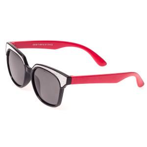 Детские солнцезащитные очки SUMWIN S8120P С14
