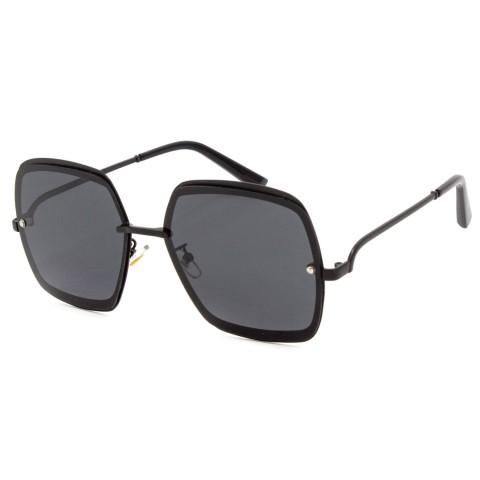 Солнцезащитные очки SUMWIN 6340 C1 черный