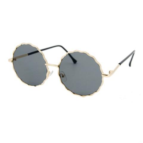 С.з очки SumWin 938 C1 черный