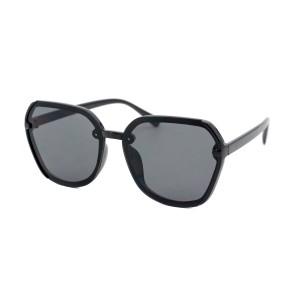 С.з очки SumWin 9909 C1 черный