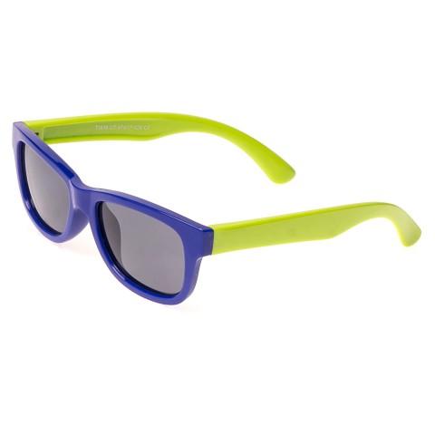 Детские солнцезащитные очки SUMWIN Т1510 С7