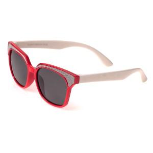 Детские солнцезащитные очки SUMWIN S8120P С6