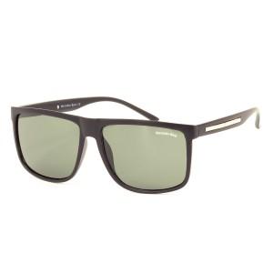 Солнцезащитные очки MER 2014 C1 черный матовый