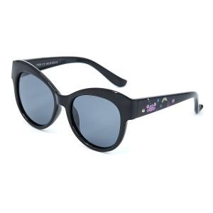 Детские солнцезащитные очки SUM WIN Т1509 С13 ПОЛЯРИЗАЦИЯ