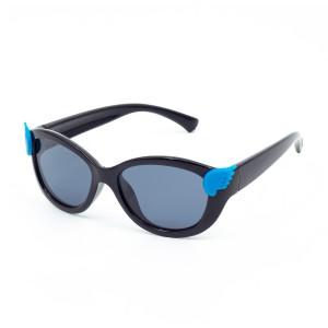 Солнцезащитные очки SumWin 1860 C1