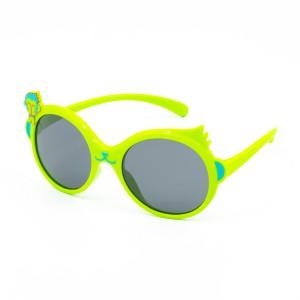 Солнцезащитные очки SumWin 18145 C5