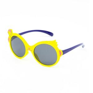 Солнцезащитные очки SumWin 18145 C1