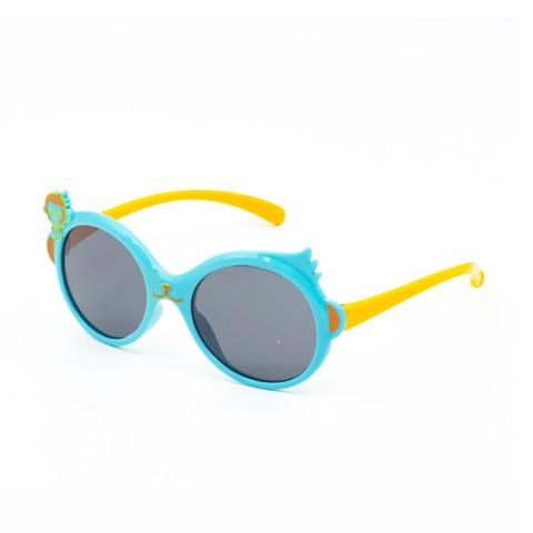 Солнцезащитные очки SumWin 18145 C6