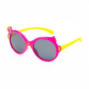 Солнцезащитные очки SumWin 18145 C3