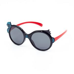 Солнцезащитные очки SumWin 18145 C7