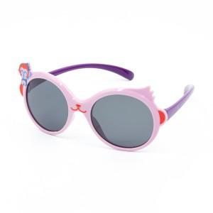 Солнцезащитные очки SumWin 18145 C8