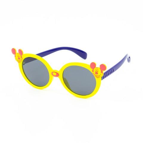 Солнцезащитные очки SumWin 18143 C6