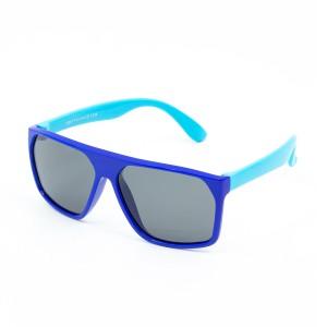 Солнцезащитные очки SumWin S8227P C28