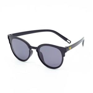 Солнцезащитные очки SumWin 17125 C1