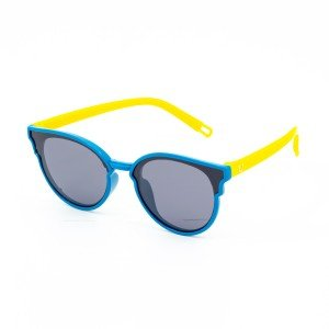 Солнцезащитные очки SumWin 17125 C2