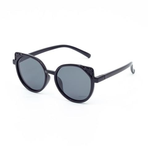 Солнцезащитные очки SumWin 18138 C1