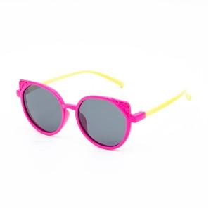Солнцезащитные очки SumWin 18138 C4