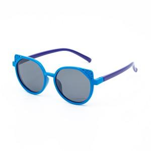 Солнцезащитные очки SumWin 18138 C7