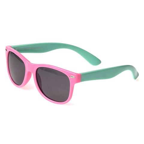 Детские солнцезащитные очки SUMWIN S826P С3