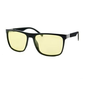 Солнцезащитные очки SumWin TR-90 P1955 антифара C1 желтая линза