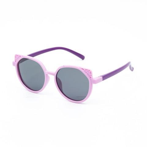 Солнцезащитные очки SumWin 18138 C8