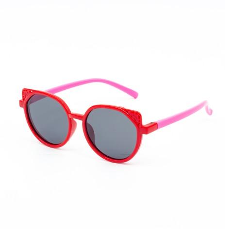 Солнцезащитные очки SumWin 18138 C3