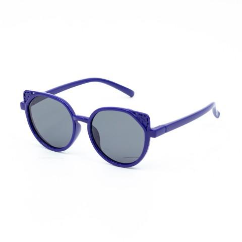 Солнцезащитные очки SumWin 18138 C2