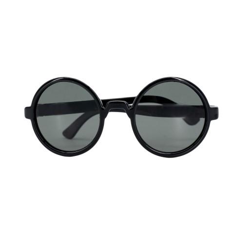 С.з очки SumWin S847P C11