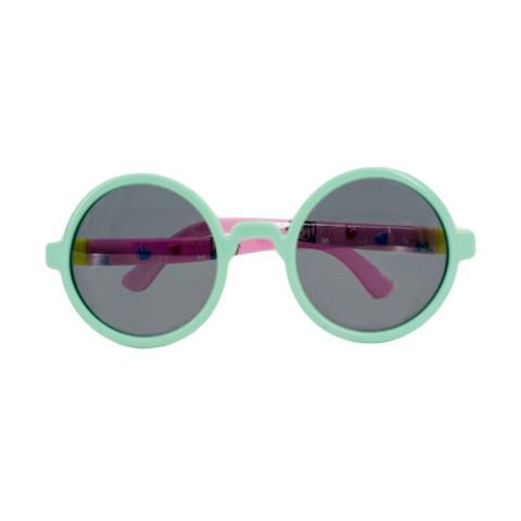 Солнцезащитные очки SumWin S847P C1