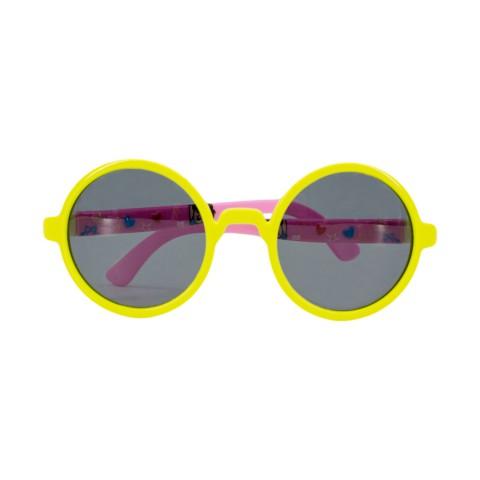 Солнцезащитные очки SumWin S847P C2