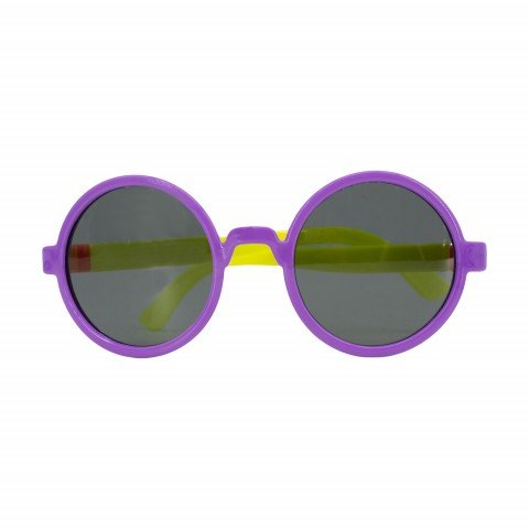 Солнцезащитные очки SumWin S847P C9