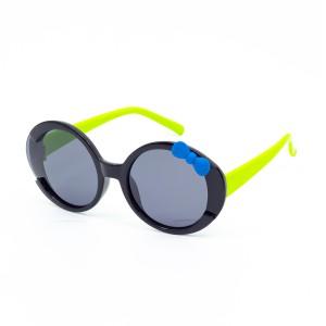 Солнцезащитные очки SumWin 16136 C4