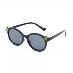 Солнцезащитные очки SumWin 18157 C1