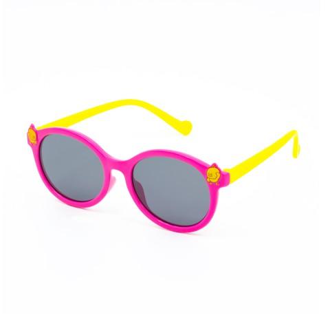 Солнцезащитные очки SumWin 18157 C3