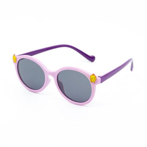Солнцезащитные очки SumWin 18157 C8