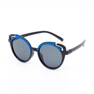 Солнцезащитные очки SumWin 18140 C1