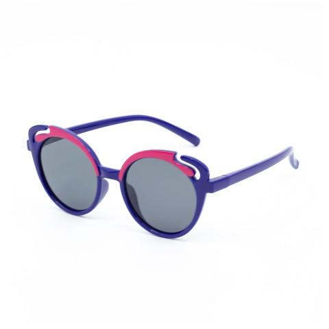 Солнцезащитные очки SumWin 18140 C5
