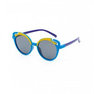Солнцезащитные очки SumWin 18140 C7