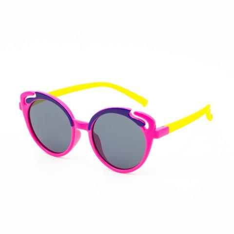 Солнцезащитные очки SumWin 18140 C3