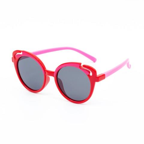 Солнцезащитные очки SumWin 18140 C2