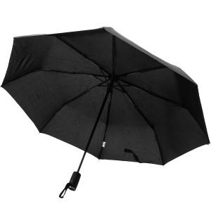 Зонт складной механика Art Rain 3950 мужской