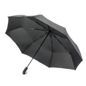 Зонт складной автомат Magic Rain 7005 упак.12 шт.