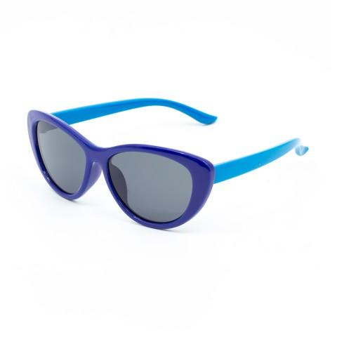 Солнцезащитные очки SumWin 15121 C3 синий голубой