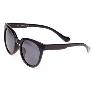 Детские солнцезащитные очки SUMWIN Т1911 С13