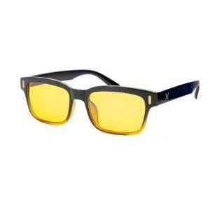 Солнцезащитные очки SumWin 8084 антифара C255