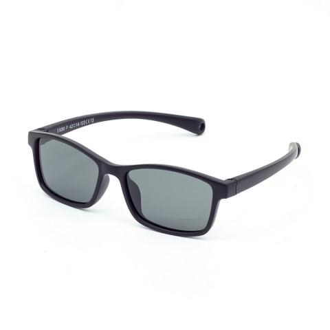 Солнцезащитные очки SumWin 8260 C13