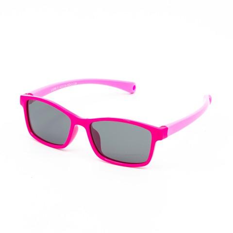 Солнцезащитные очки SumWin 8260 C30