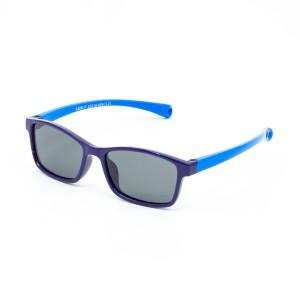 Солнцезащитные очки SumWin 8260 C31